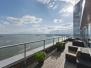 $118.5 million view - New York City