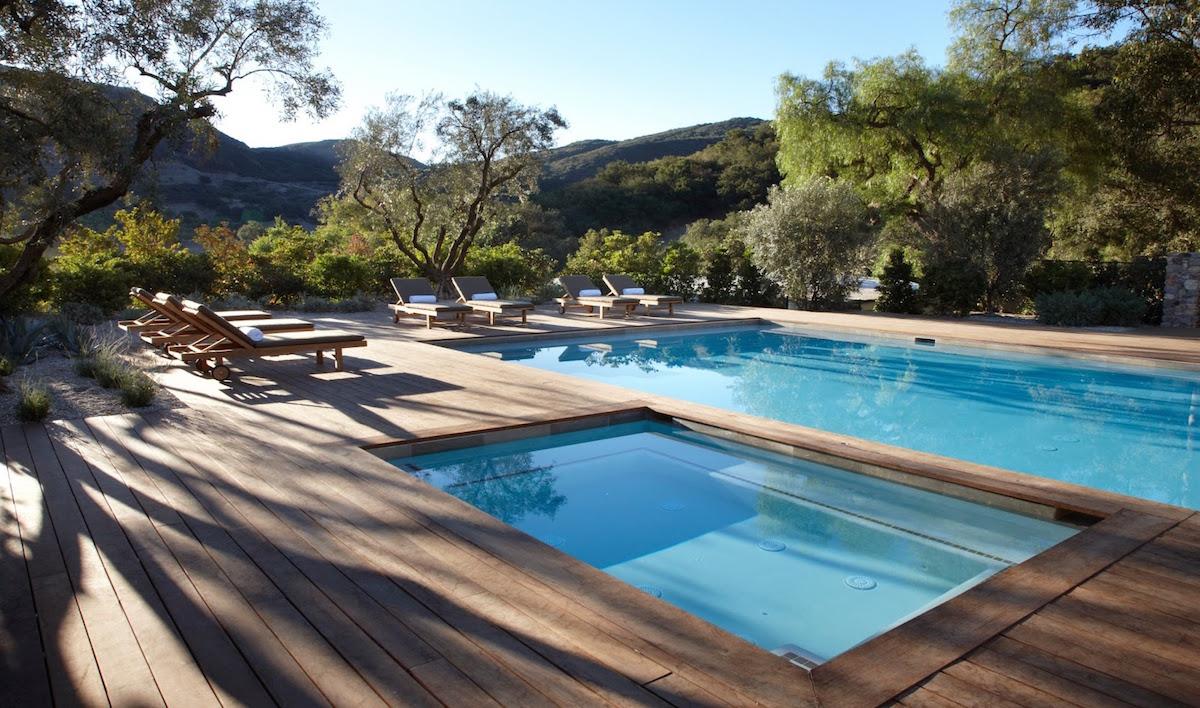 The-Ranch-at-Live-Oak-Malibu.jpg