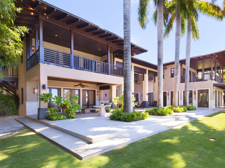 Hotels In Bel Harbor Miami