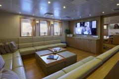 6711-Crew-Lounge