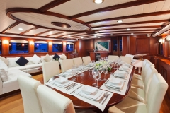 sailing-yacht-regina-interior-dining