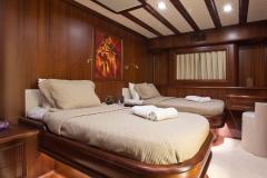 sailing-yacht-regina-twin