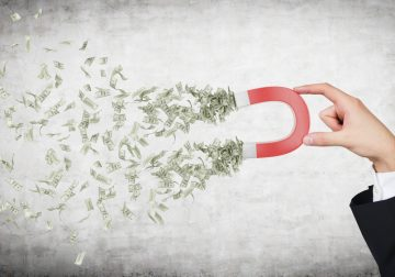 Forecasting Financial Needs