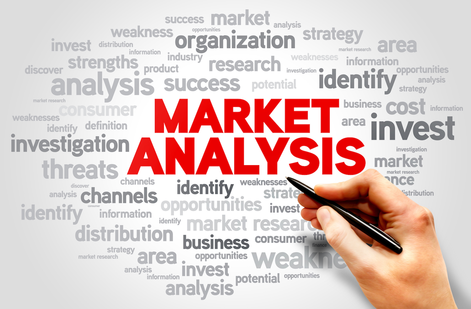 marketing analysis Java culture coffee shop business plan market analysis summary java culture is a gourmet coffee bar that boasts a fun, relaxed atmosphere for its customers.