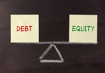 Debt vs. Equity Financing: Which Is the Best Way for Your Business to Access Capital?