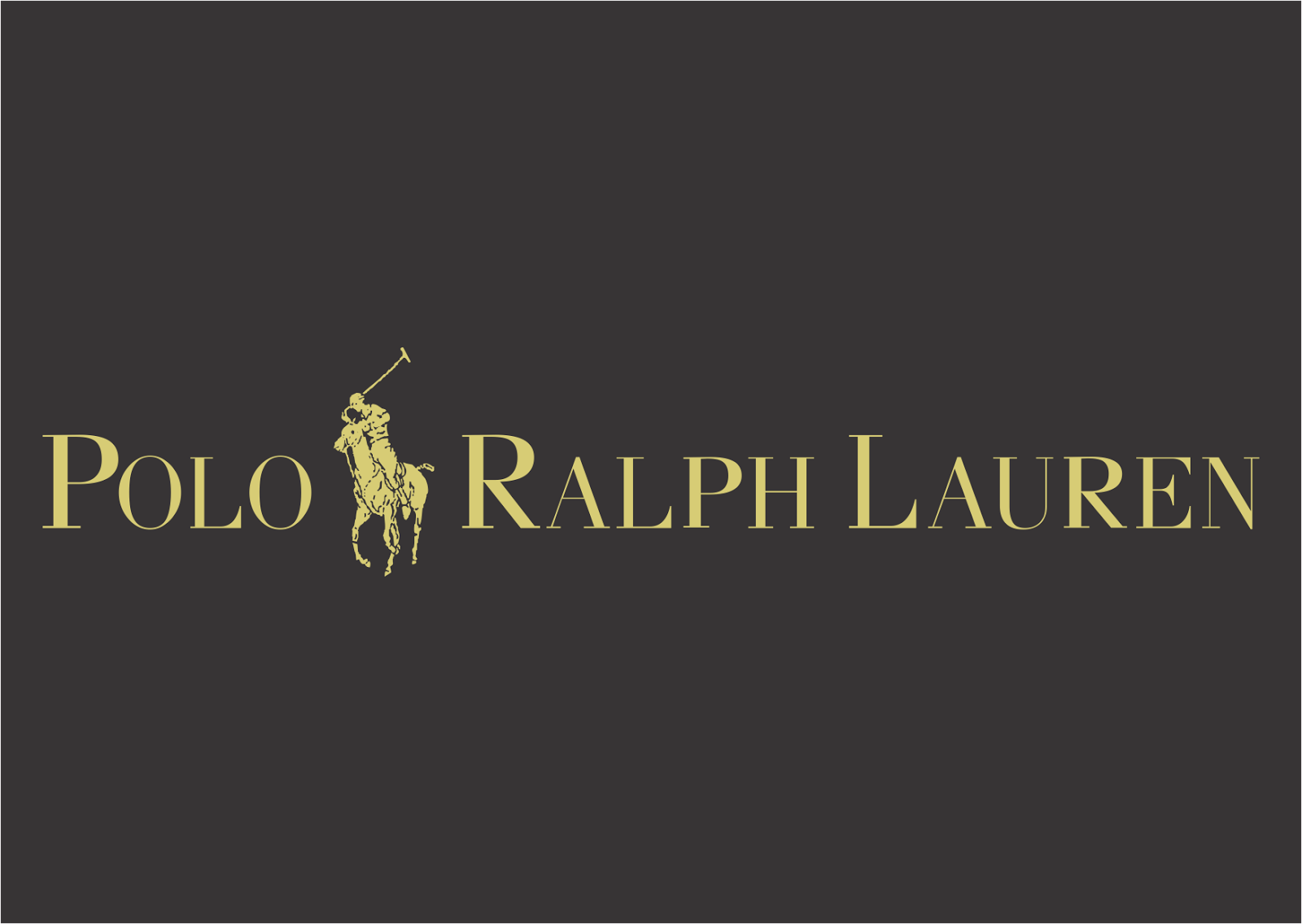 Ralph Lauren Kids Baby Gift Shop. Whether you're shopping for your own little one, or you're getting a gift for a friend or family member, the Ralph Lauren kids baby gift shop is a great option for finding the right gift every time.