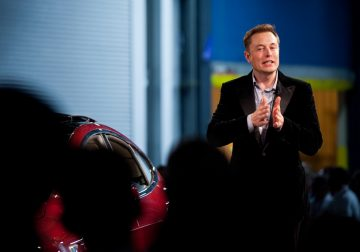 Lessons to Learn From Elon Musk