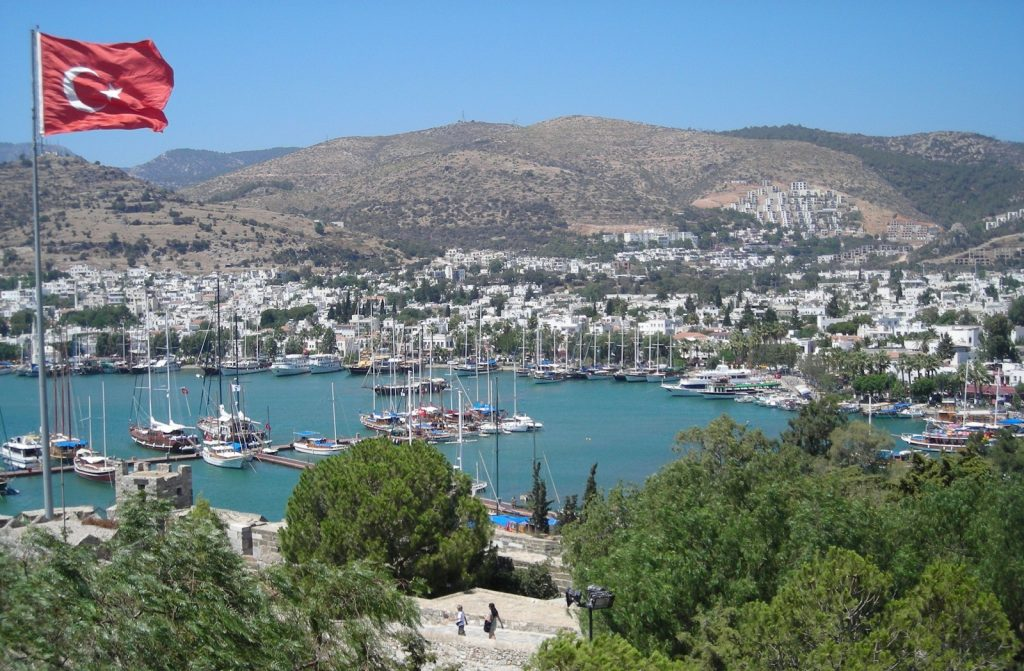 bodrum_turkey_916070