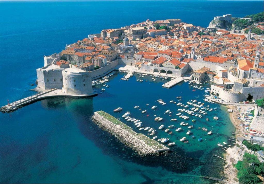 teppi-141507081548-2-Croatia