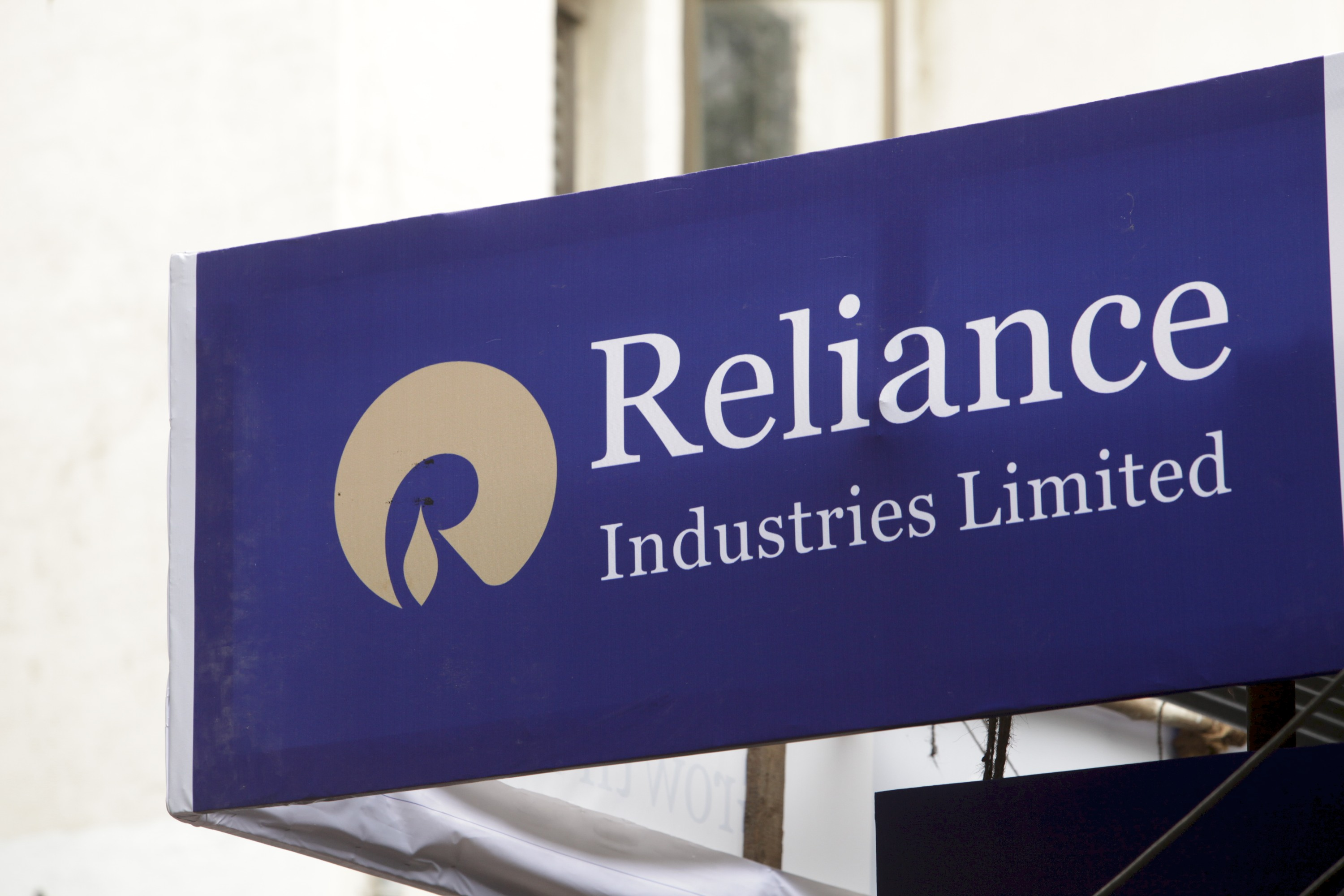 reliance industries ltd Share price, corporate actions, valuation, research report, financials and more - complete track record of reliance industries ltd - snapshot from india's independent mutual fund research house.
