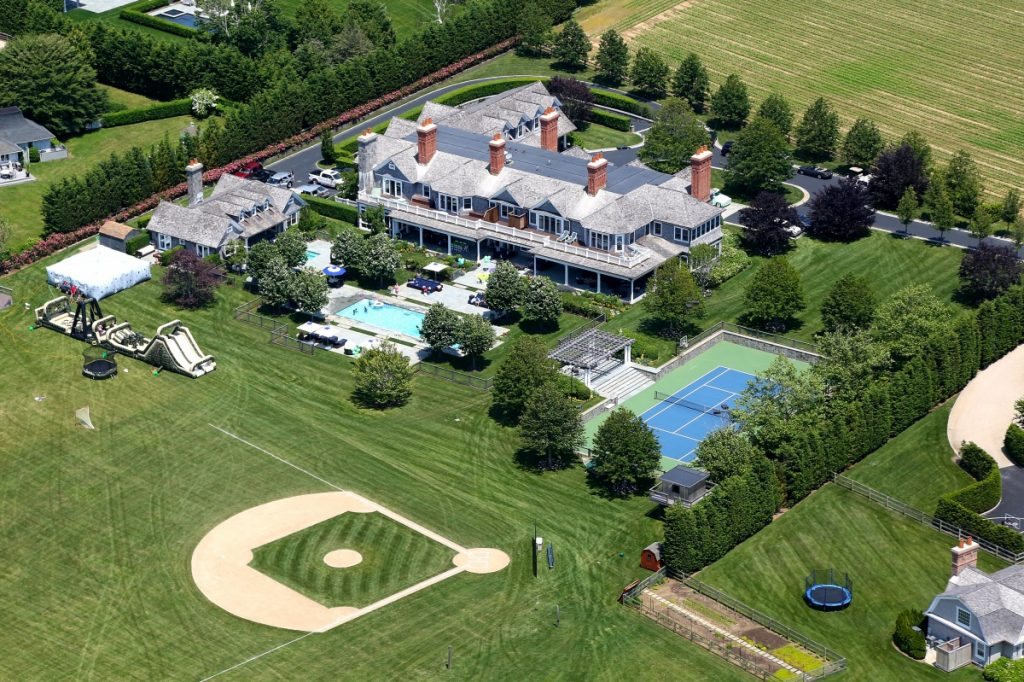 Image result for Jay z's house Sandcastle mansion in Bridgehampton, new york