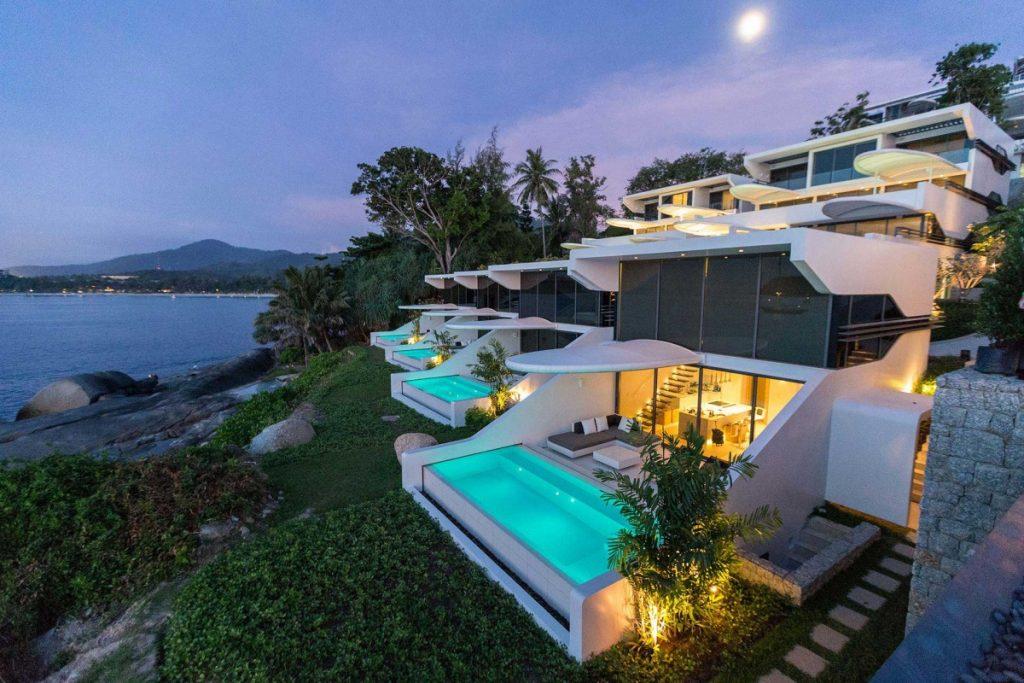 luxury-oceanfront-sky-villa-phuket-thailand-1200x800