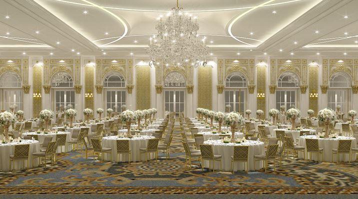 Ballroom.0