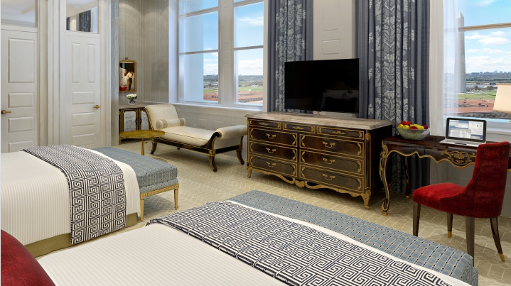 double_queen_bedroom.0