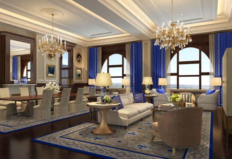 presidential.suite.0