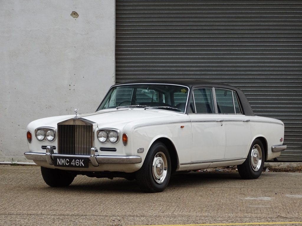 10287-rolls-royce-owned-by-george-best-to-be-sold-at-auction