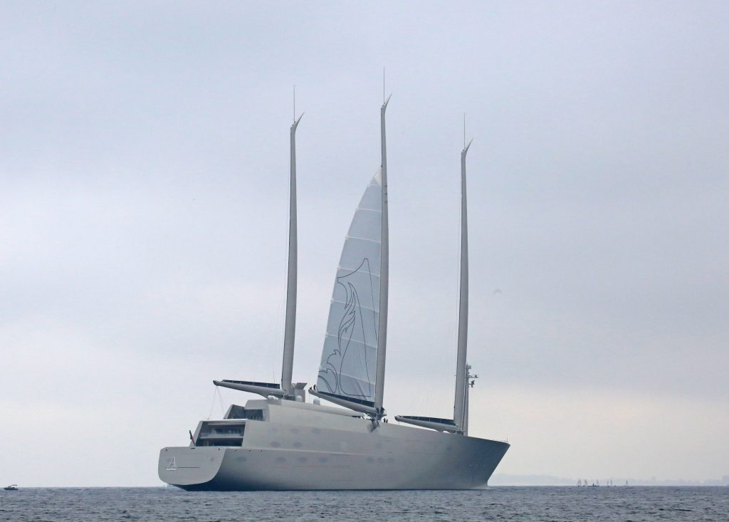 18342-sailing-yacht-a-returns-from-latest-sea-trials