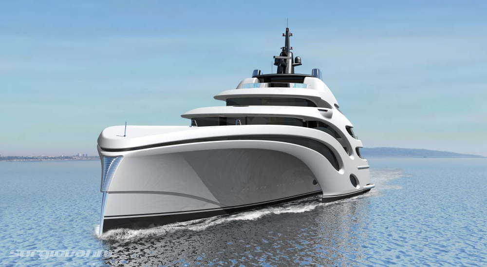 2016-10-echo-yachts-120m-01