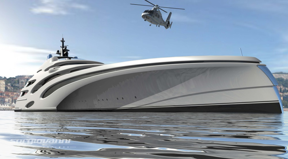 2016-10-echo-yachts-120m-03