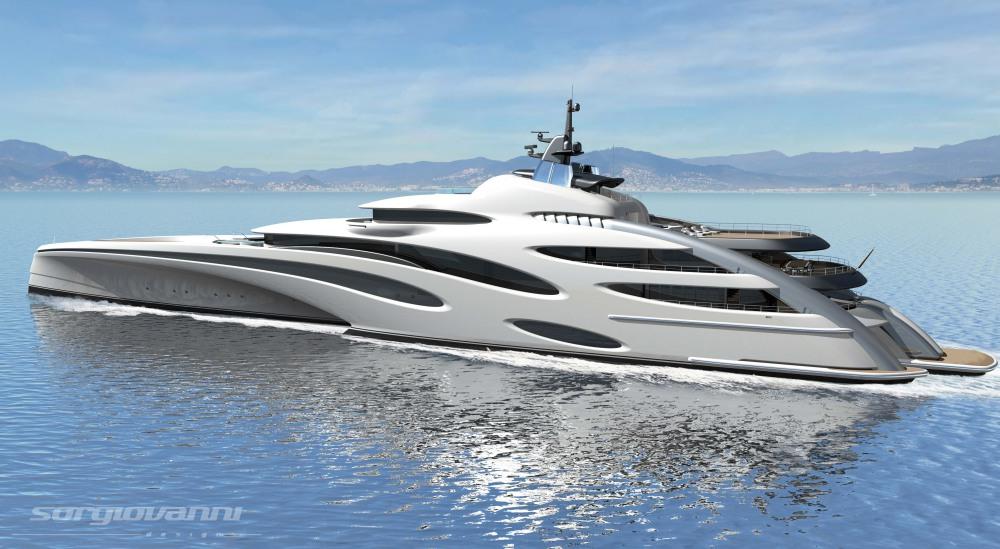 2016-10-echo-yachts-120m-04