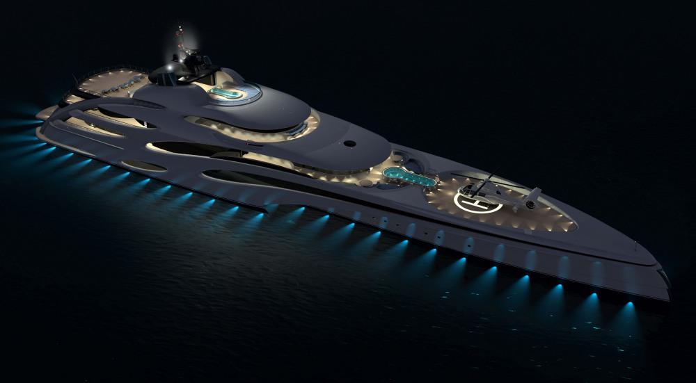2016-10-echo-yachts-120m-05