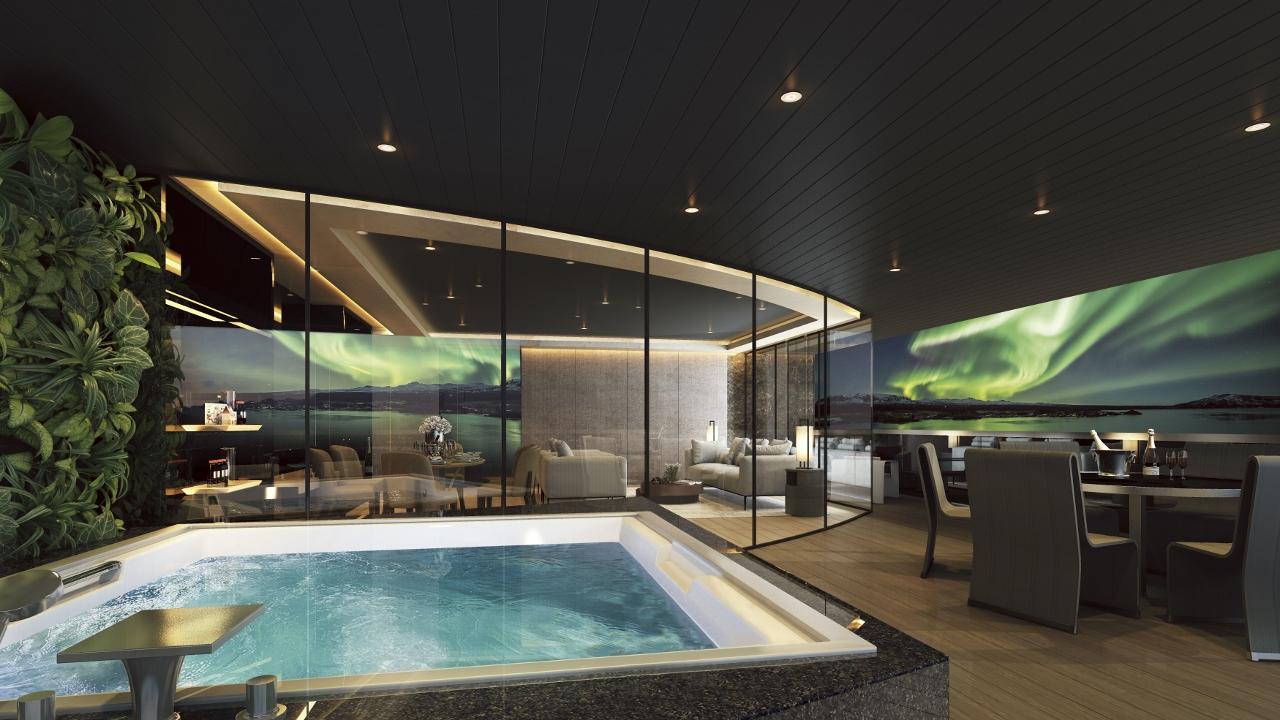eclipse-owners-penthouse-suite-terrace-1280x720