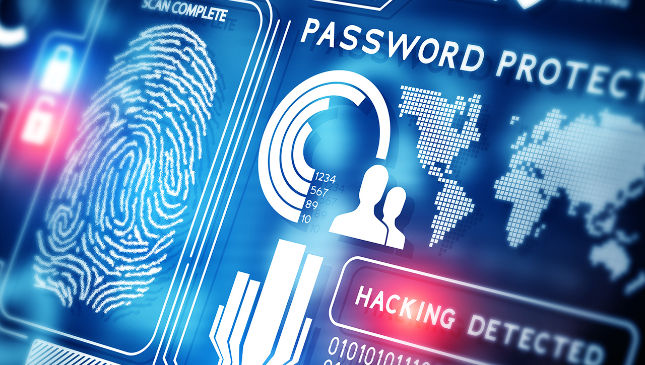 The Top Cyber Security Threats Are Inside Your Business