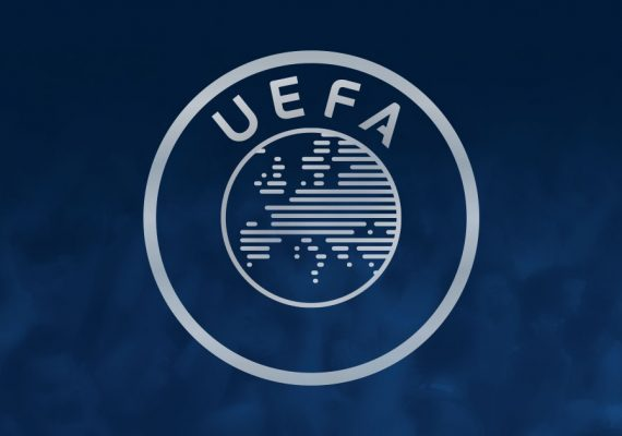 Squad Expenditures and Investments Across the Top Five European Football Leagues